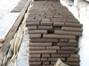 briquettes1