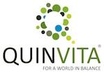 quinvita-logo