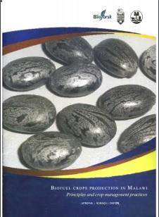 manual malawi