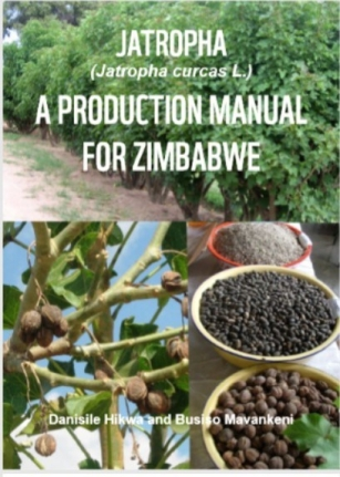 zimbabwe manual